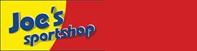 Joe´s Sportshop