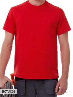 Koszulka robocza