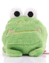 Schmoozies® Frog