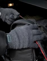 Classic Fully Lined Thinsulate™ Gloves