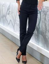 Ladies´ Tivoli Trousers