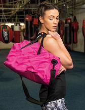 Cool Gym Bag