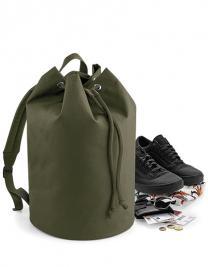 Original Drawstring Backpack