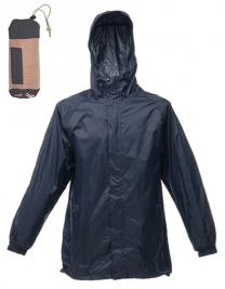 Pro Packaway Breathable Jacket