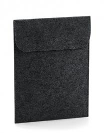 Felt Tablet Slip