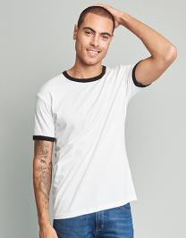 Men´s Ringer T-Shirt