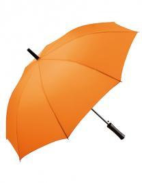 AC-Umbrella