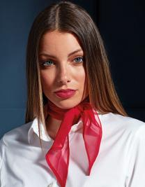 Women´s Colours Collection Chiffon Scarf