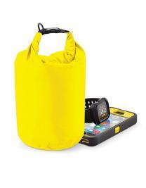SLX 1 Litre Drysack