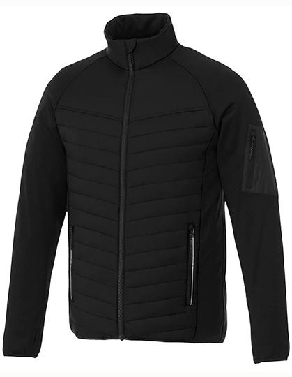Men´s Banff Hybrid Insulated Jacket