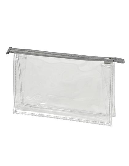 Zipper Bag Universal